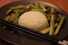 How to Make Exotica Coconut Rice