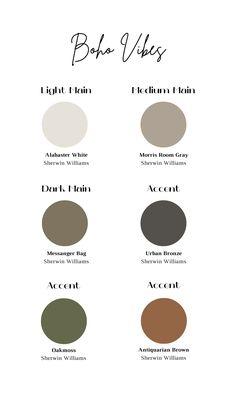 Modern Color Schemes, Colour Schemes, Hex Color Palette, Color Stories, Color Swatches, Web Design, House Colors, Color Inspiration, Color Pop