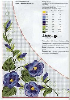 Thrilling Designing Your Own Cross Stitch Embroidery Patterns Ideas. Exhilarating Designing Your Own Cross Stitch Embroidery Patterns Ideas. Cross Stitch Borders, Cross Stitch Flowers, Cross Stitch Charts, Cross Stitch Designs, Cross Stitching, Cross Stitch Patterns, Embroidery Thread, Cross Stitch Embroidery, Embroidery Patterns