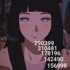 Anime Henti, Anime Life, Otaku Anime, Kawaii Anime, Anime Cover Photo, Anime Suggestions, Sword Art Online Wallpaper, Anime Monsters, Anime Reccomendations