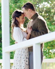 Michael Fassbender and Alicia Vikander as Tom & Isabel in The Light Between Oceans The Light Between Oceans, Ocean's Movies, I Movie, Alicia Vikander Michael Fassbender, Movies Showing, Movies And Tv Shows, Blockbuster Film, Pastors Wife, Ex Machina