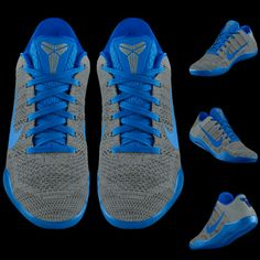 6fe083a68d247 I designed this  NIKEID. What do you think  - Kobe XI Elite. Joshua M · Nike  ID