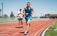 Can Galen Rupp Win an Olympic Marathon Medal?  http://www.runnersworld.com/olympics/can-galen-rupp-win-an-olympic-marathon-medal?cid=soc_Runner%2527s%2520World%2520-%2520RunnersWorld_FBPAGE_Runner%25E2%2580%2599s%2520World__EliteRacing_Olympics