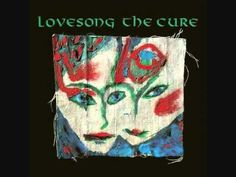 B-side for the Love Song single by the Cure, called 2 Late