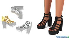 updates the sims 4 Maxis, Sims 4 Game Mods, Sims Mods, Sims 4 Mods Clothes, Sims 4 Clothing, Around The Sims 4, Sims 4 Black Hair, The Sims 4 Packs, Sims 4 Cc Shoes