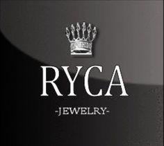 RYCA (cause we all need jewelry!)