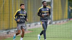 'Ox and I spoke about linking like that' http://www.arsenal.com/news/news-archive/20170507/-ox-and-i-spoke-about-linking-like-that-?utm_campaign=crowdfire&utm_content=crowdfire&utm_medium=social&utm_source=pinterest