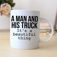 Truckers xmas gifts for couples