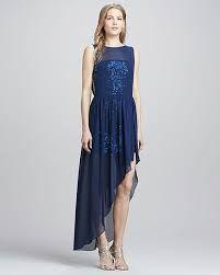 teenage dresses for weddings - Google Search