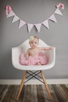 Emelia-5 Months Old, 5 month photos, professional photos, michigan photographer, www.shonefoto.com www.kalynernest.com