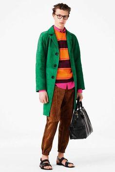 Bally bei Luxury & Vintage Madrid, die beste Online-Auswahl an Luxuskleidung, mit bis zu 70% Rabatt
