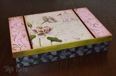 caixas de mayumi takushi - Pesquisa Google