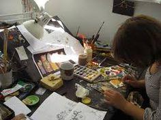 Картинки по запросу художник мультипликатор