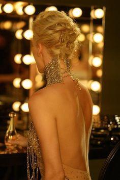 Dior   Keep the Glamour   BeStayBeautiful