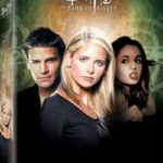 Buffy the Vampire Slayer Archives - Fandom Reviews Sarah Michelle Gellar, Buffy The Vampire Slayer, Season 3, Mona Lisa, Fandoms, Couple Photos, Couples, Couple Shots, Couple Photography