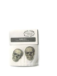 temporary tattoo packaging - Getting Into the Tattoo Artist Business - opustattoogloves1@gmail.com
