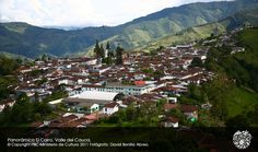 PCC - Paisaje Cultural Cafetero. Panorámica El Cairo, valle del Cauca. Visit Colombia, Colombia Travel, Colombia Country, Fauna, Travel Advice, Scuba Diving, Where To Go, Places To Visit, Culture