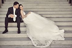 Never without you | AXIOO – Wedding Photography & Videography Jakarta Bali
