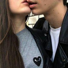 Quando o teu cheirinho, teu xamego, teu sossego, teu aperto, teus beijos é importante pra mim. Dani Cabo