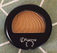 Le détail maquillage qui change tout: nos Sourcils!