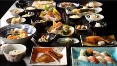 Image result for Japanesefoods