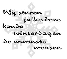 voor jou! Christmas And New Year, Christmas Cards, Xmas, New Year 2017, Dutch Quotes, More Than Words, Digital Stamps, Yule, Cool Things To Make