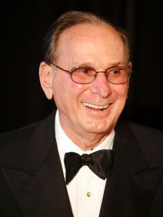 Lyricist Hal David dies aged 91American lyricist Hal David, who worked with Burt Bacharach to write some of the biggest hits of the 1960s and 70s, has died aged 91.    He died at Cedars-Sinai Medical Centre of complications from a stroke, said Jim Steinblatt, a spokesman for the American Society of Composers, Authors and Publishers (ASCAP). David met Bacharach in New York in 1957, and they went on to write Raindrops Keep Fallin' On My Head, Walk On By and I Say A Little Prayer…