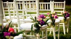 25% Discount On the Day Wedding Coordination www.weddingcoupons.co.za wedding packages | wedding specials | wedding coupons | wedding deals