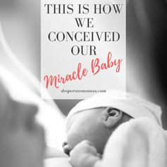 Touching story of a miracle baby. Could help many women with fertility issues Early Stages Of Pregnancy, First Pregnancy, Parenting Advice, Kids And Parenting, Water Birth, Miracle Baby, Touching Stories, Conceiving, Birth Photography