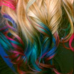This is really cool and theese are my favritoe colors!!!!!!!!!!!!!