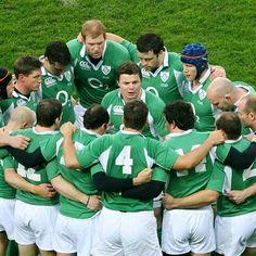 Irish Girls, Irish Men, Rugby Memes, Ireland Rugby, International Rugby, Croke Park, Irish Rugby, Rugby Sport, Irish Eyes Are Smiling