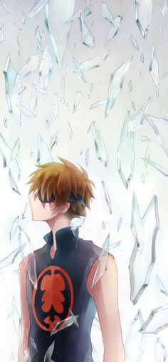 "Pixiv Id 9390584, Cardcaptor Sakura, Tsubasa: RESERVoir CHRoNiCLE, Li ""Syaoran"", Li Syaoran, Blindfold"