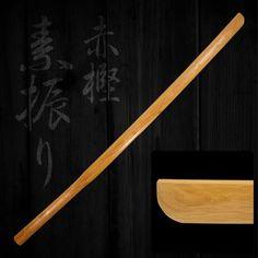 Aoi Budogu Co. is a complete Martial Arts equipment supplier. We carry all martial arts Kendo Iaito, Iaido, Aikido for all your needs. Martial Arts Equipment, Kendo, Aikido, Red Oak, Katana, Samurai, Japanese, Fantasy, Rpg
