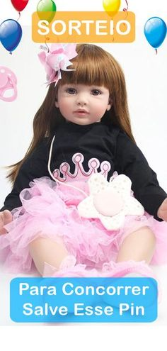 Crafts For Kids, Arts And Crafts, Snoopy Love, Maria Jose, Animals And Pets, Fashion Dolls, American Girl, Baby Dolls, Barbie