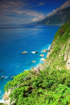 30 awesome taiwan things to do images things to do things to make rh pinterest com