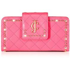 Juicy Couture Wallet<3