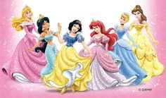 Posted to Disney Princess Dress Retrospective. Disney Princess Tiana, Disney Princesses, Princess Photo, Princesas Disney, Snow White, Disney Characters, Fictional Characters, Glamour, Cute