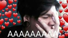 Ulzzang, Velasco, Die Young, Tumblr, Never Change, Perfect Boy, Emo Boys, Reaction Pictures, Youtubers