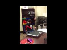 Shocking! Kentucky Officer Caught On Camera Handcuffing Disabled Kids - YouTube