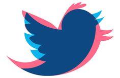 Twitter mexe na política anti-trolagem depois de perseguiçao a Zelda Williams - Blue Bus