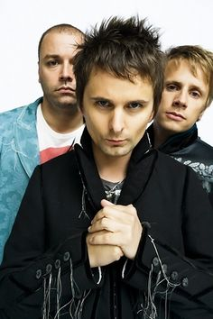 Muse Confirmed to Play London Olympics Closing Ceremony  Band will join the Who, George Michael and the Spice Girls      Read more: http://www.rollingstone.com/music/news/muse-confirmed-to-play-london-olympics-closing-ceremony-20120808#ixzz234nAVS00