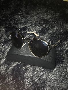 e59a4b1a1ad2 Brand New Never Worn Prada Sunglasses 62SS ZVN 1C0 Gold Gold Mirror for  Women