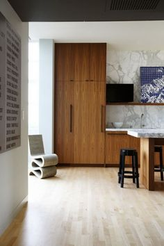 Nicole Hollis Interior Design - Telegraph Residence