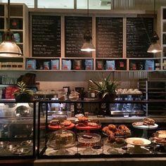 Dr Thompson\'s - Dusseldorf, Germany | Restaurants | Pinterest ...