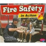 Activities and songs for firetruck party