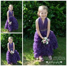 Gisborough Hall Wedding - Jen and Paul Flower Girl Dresses, Prom Dresses, Formal Dresses, Wedding Dresses, Girl Portraits, St Margaret, Hotel Wedding, Vibrant Colors, Bridesmaid