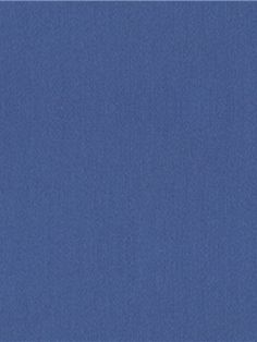 Lee Jofa Fabric - Pulitzers Pride-True Blue - $96.75 Per Yard #interiors #decor #home #design #pattern #color #combos #ideas #inspiration #solid #upholstery #chair #couch #bench #living #room