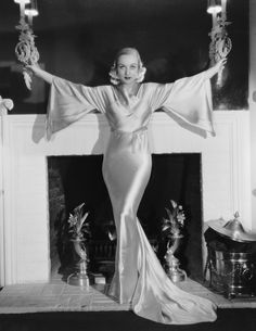 Shadow Guard — summers-in-hollywood: Carole Lombard, Hollywood Fashion, Hollywood Icons, Golden Age Of Hollywood, Vintage Hollywood, Hollywood Stars, Hollywood Actresses, Classic Hollywood, Old Hollywood Glamour Dresses, Hollywood Boulevard