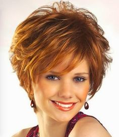 Hairstyles That Look Great on Women Over 50 [Gallery] – Page 4 – Tribunely