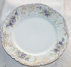 French Antiques & French Country Decor and Luxury Gifts for Home and Garden .